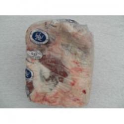 Mutton Block (Boneless From Australia)1100  per kg