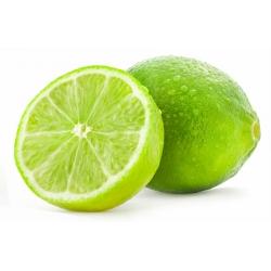 Limes (Fresh)