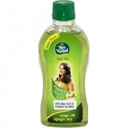 Oil <hair oil><Keo karpin hair oil><product of kolkata>