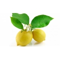 Lemon Leaf (Imported From Thailand)