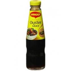 Oyster Sauce (Halal)