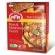 Peas & Mushroom Curry RTE (MTR)