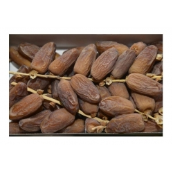 Date  ( Tunisian dates)  ( Barari Brannd )  ( Net  weight 500 Gm )