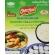Coconut Cream Powder  ( chao thai brand )
