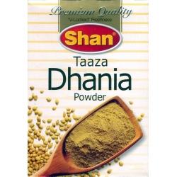 Coriander Powder / Dhonia (Shan)