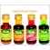 Food colour<zafron><Lime juice yellow>