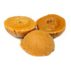 Gur / Jaggery / Good (Sugarcane) ( Produce of india )