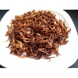 Fried Onion (Agromas) :: BIG