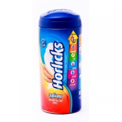 Horlicks Bottle <Original flavour>
