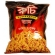 Chanachur (Pran :: Hot :: Bangladeshi  snacks )