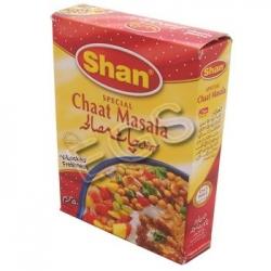 Chat Masala (shan)