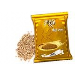 Coriander Powder ,Pran ,   Product of bangladesh ,