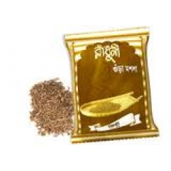 Cumin Powder (Radhuni)