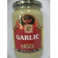 Garlic Paste / Bawang Putih (Bata Roshun)*