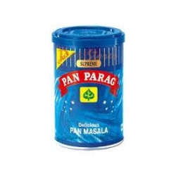 Pan Parag (Canned)