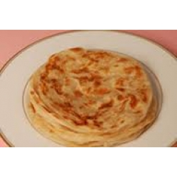 Paratha Plain (Pakistan)