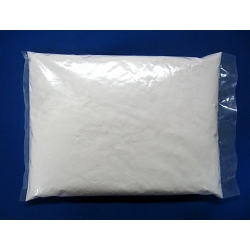 Rice Powder / Flour