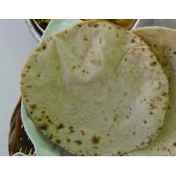 Ruti / Chapati / Flour Tortillas <Big>Authentic Mexican foods><12 Pieces>744Gm>manufactured by an American company.i