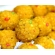 Laddu  >  ( Product of japan )  < Prepared by chief  Who has long experience in a renowned  sweet >