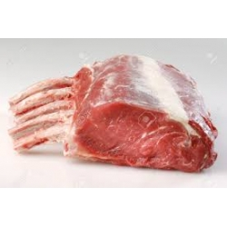 Beef with bone < Young cow beef   , Very  soft  beef , Age  7  to 12 years > < Product of australia  Cut and package in japan >