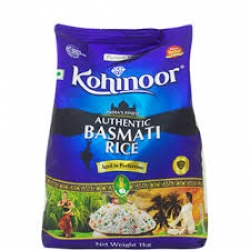 Basmati Rice (Daawat Devaaya )   (Aromatic. Long And Fluffy )  ( Product of Punjab .india ) < Better than all other rice >