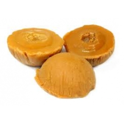 gur / Jaggery / Good (Made from Date Juice/ Khejur )