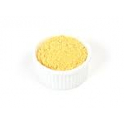 Mustard Powder (Yellow)