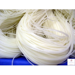 Rice Noodles(Big):: 2 mm