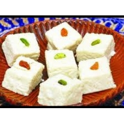 Sondesh  >  <  Product  of tokyo  > <Products are prepared  under highly  experienced and skilled  organization upon  preparation><The light sweet  treat>