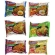 All Taste Assorted Noodles (Indomie)