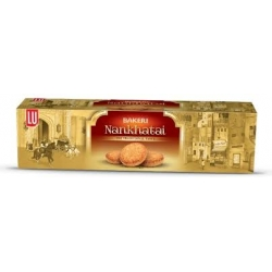 Biscuits / Nankhatani Biscuits ( Product of Pakistian ) `~ Weight  84 Gm