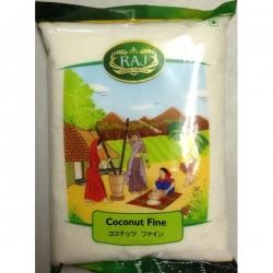 Coconut Fine