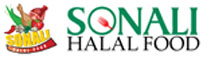 Sonali Halal Food